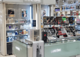 Hydroquinone Over The Counter