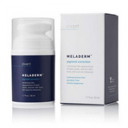Meladerm Skin Lightening Whitening Bleaching Cream