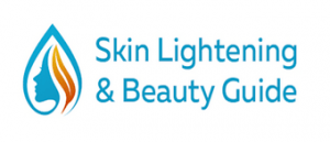 Skin Lightening & Beauty Guide | Brighter, Lighter Skin