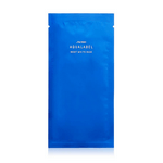 Shiseido AQUALABEL Hyaluronic Acid Mask