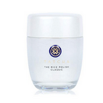 Tatcha The Rice Polish