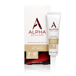Alpha Skin Care - Dual Action Skin Lightener