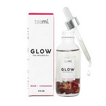 Teami Glow Jojoba Face Oil