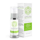 Amaira Intimate Lightening Serum Bleaching Cream