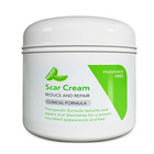 Best Scar Removal Cream for Old Scars