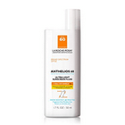La Roche-Posay Anthelios Ultra Light Sunscreen Fluid