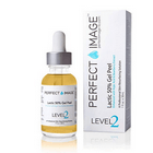 Lactic Acid 50% Gel Peel