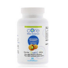 Optimized Liposomal Vitamin C SOFTGELS