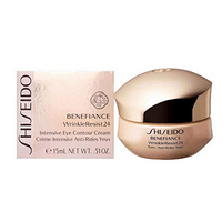 Shiseido Benefiance Wrinkle Resist