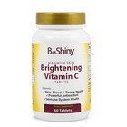 Vitamin C Complex 1000mg Tablets for Skin Lightening