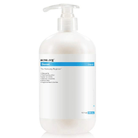 Acne.org 16 oz. Cleanser