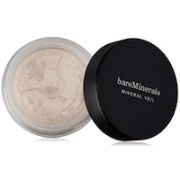 Bare Escentuals Mineral Veil Finishing Powder, 9g-Full Size