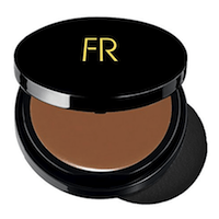 Flori Roberts - Creme to Powder Foundation
