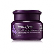 Innisfree - Orchid Intense Cream