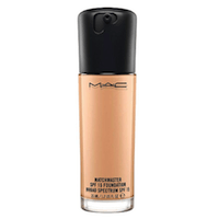 MAC Matchmaster SPF15 Foundation