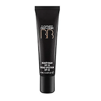 MAC Prep + Prime BB Beauty Balm SPF 35