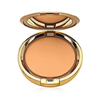 Milani Cosmetics - Even-Touch Powder Foundation