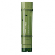 the SAEM - Fresh Bamboo Soothing Gel