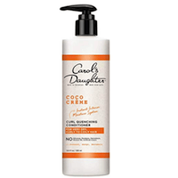 Carol's Daughter - Coco Creme Curl Quenching Conditioner