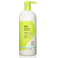 DevaCurl - No-Poo Original