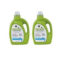 Greenshield Organic - Laundry Detergent
