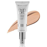 Marcelle Cosmetics - BB Cream