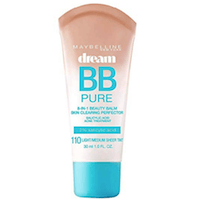 Maybelline New York - Dream Pure BB