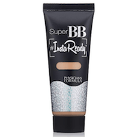 Physicians Formula - #InstaReady SuperBB