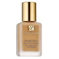 Estee Lauder - Double Wear Stay-in-Place Makeup