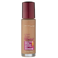 Maybelline New York - Instant Age Rewind Radiant Firming Makeup