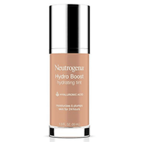 Neutrogena - Hydro Boost Hydrating Tint