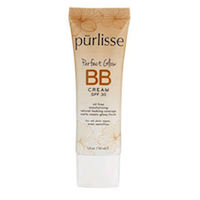 purlisse - Perfect Glow BB Cream