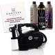 Norvell - M1000 Sunless Spray Tanning Machine