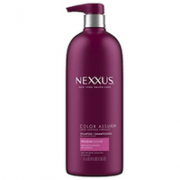 Nexxus - Color Assure Shampoo