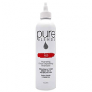 Pure Blends - Hydrating Color Depositing Shampoo