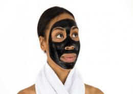 African American Skin Lightening