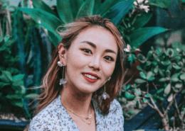 Korean Skin Whitening Cream