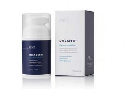 Meladerm Skin Lightening