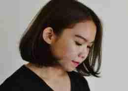 Retinol For Acne Prone Skin