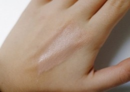 BB Cream for Oily Skin