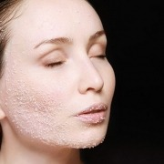 Best Face Scrub for Acne