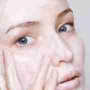 Best Night Cream for Acne Prone Skin