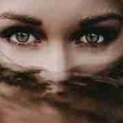Best Hydrating Under Eye Concealer for Dry Skin